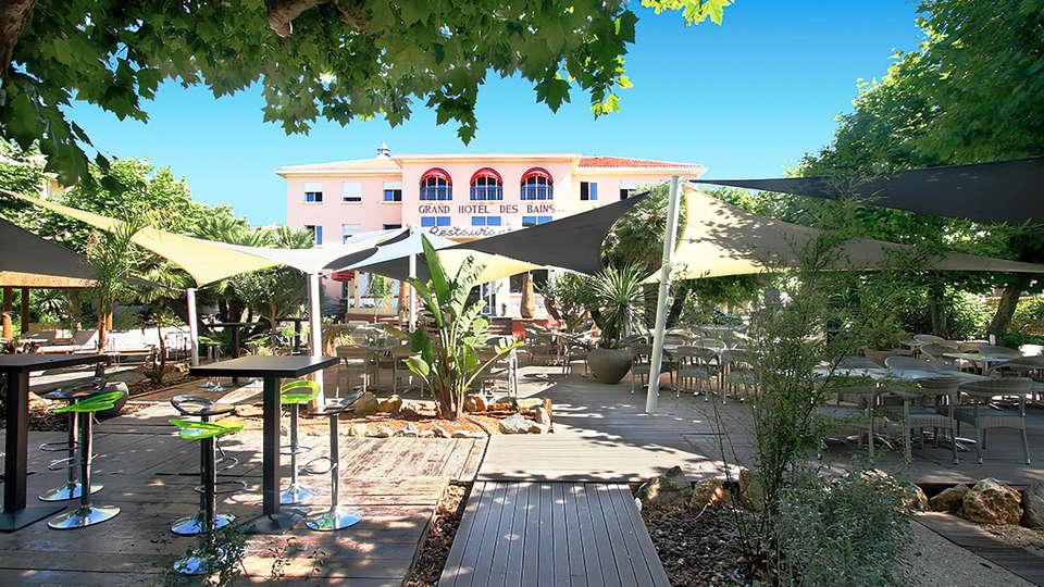 Adonis Sanary Grand Hotel des Bains - EDIT_0_fachada.jpg