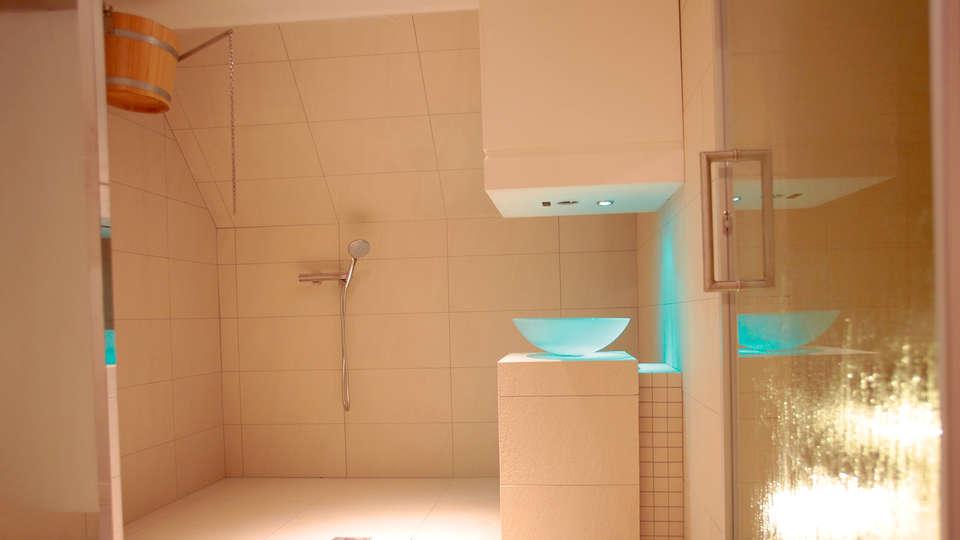 Appart'hôtel Odalys Les Cordeliers - EDIT_Banyo.jpg