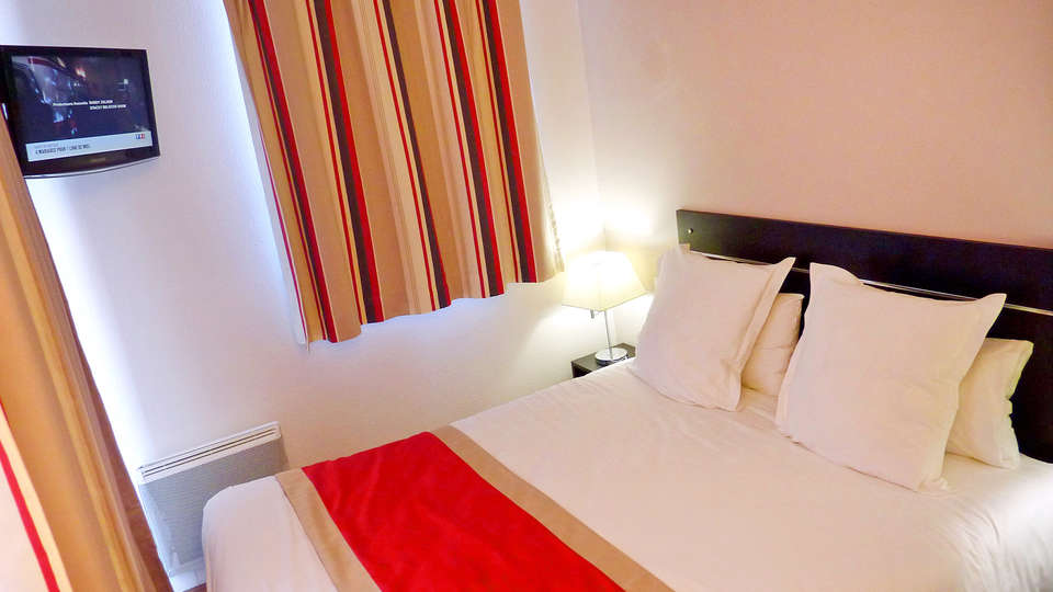 Appart'hôtel Odalys Les Floridianes - EDIT_Cuarto5.jpg
