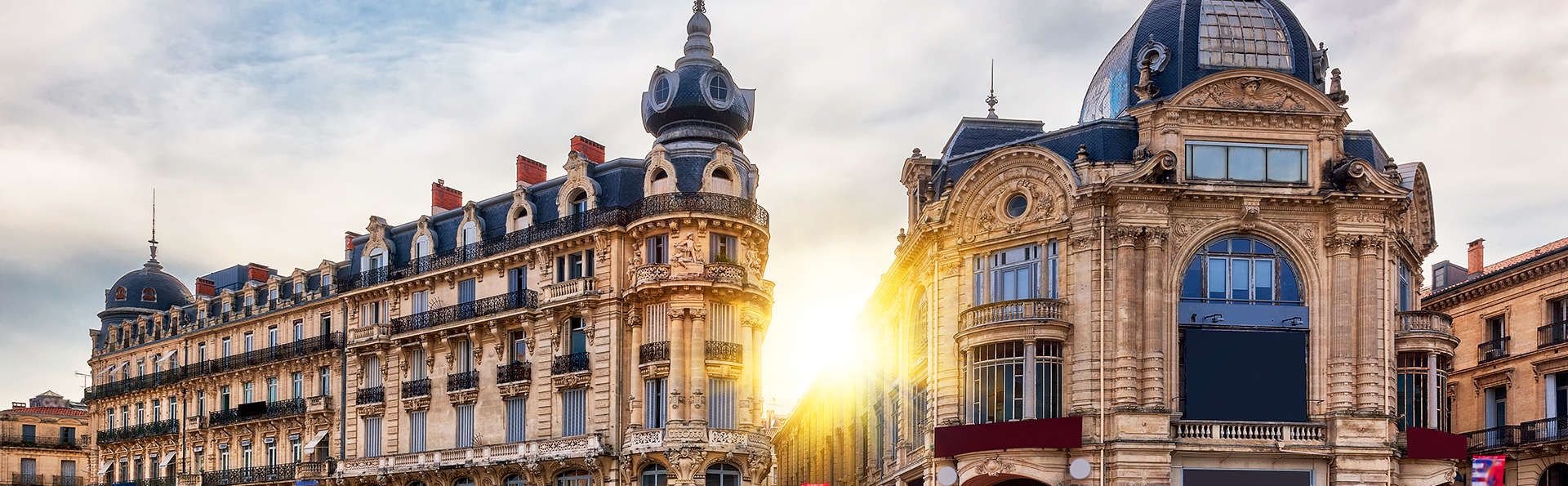 Appart'hôtel Odalys Les Occitanes - EDIT_Montpellier2.jpg