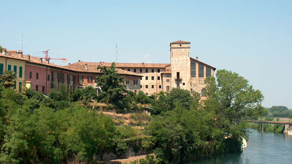 Il Castello Visconteo - EDIT_destination.jpg