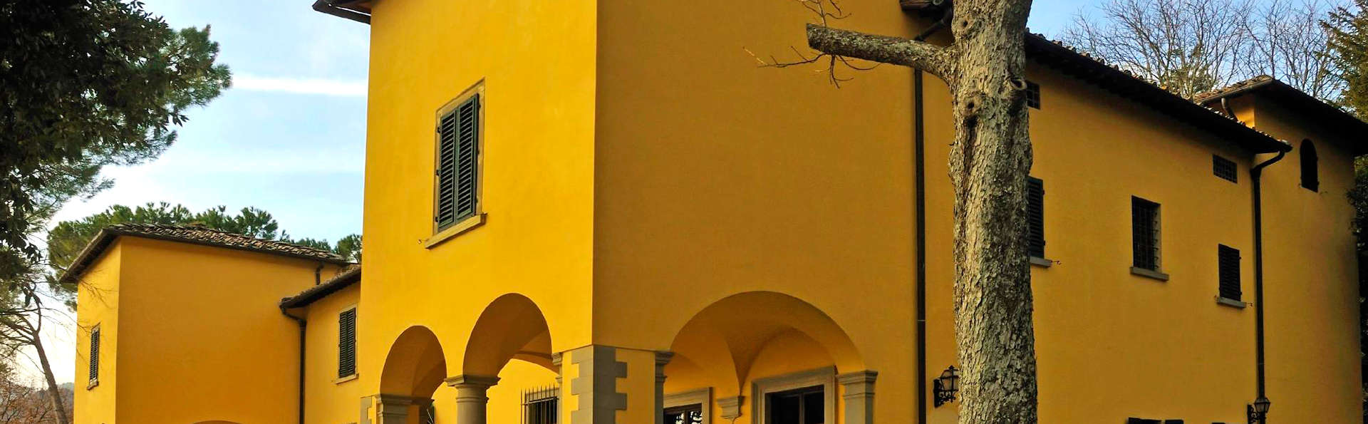 Il Trebbiolo Relais - EDIT_front2.jpg