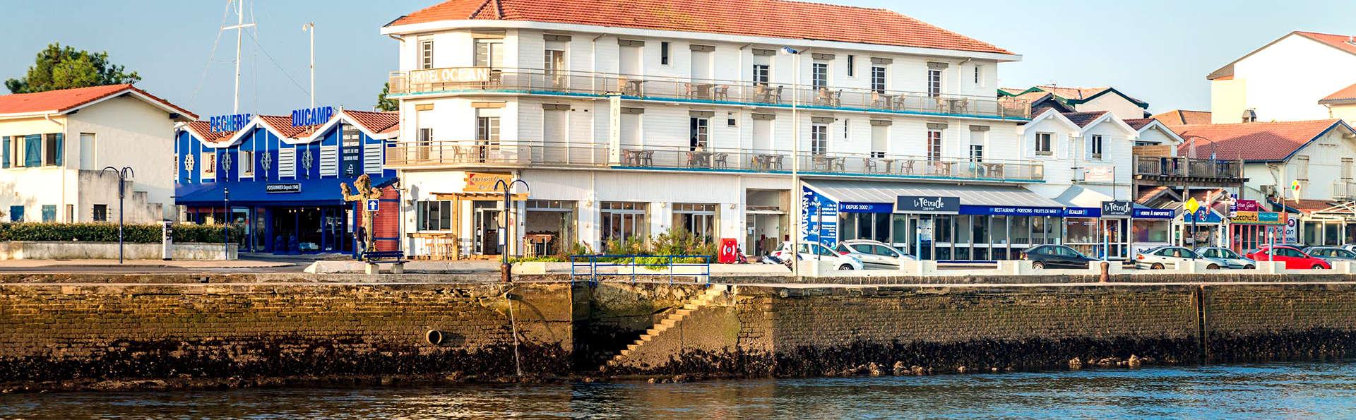 Hôtel Océan - Edit_Front.jpg