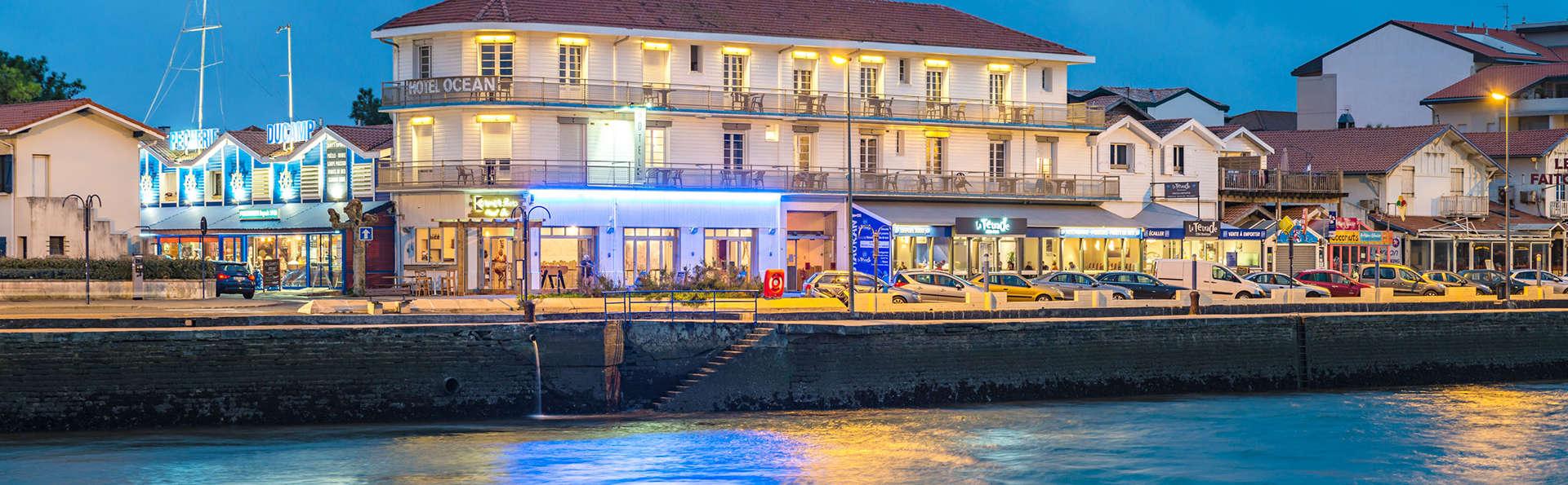 Hôtel Océan - Edit_Front2.jpg