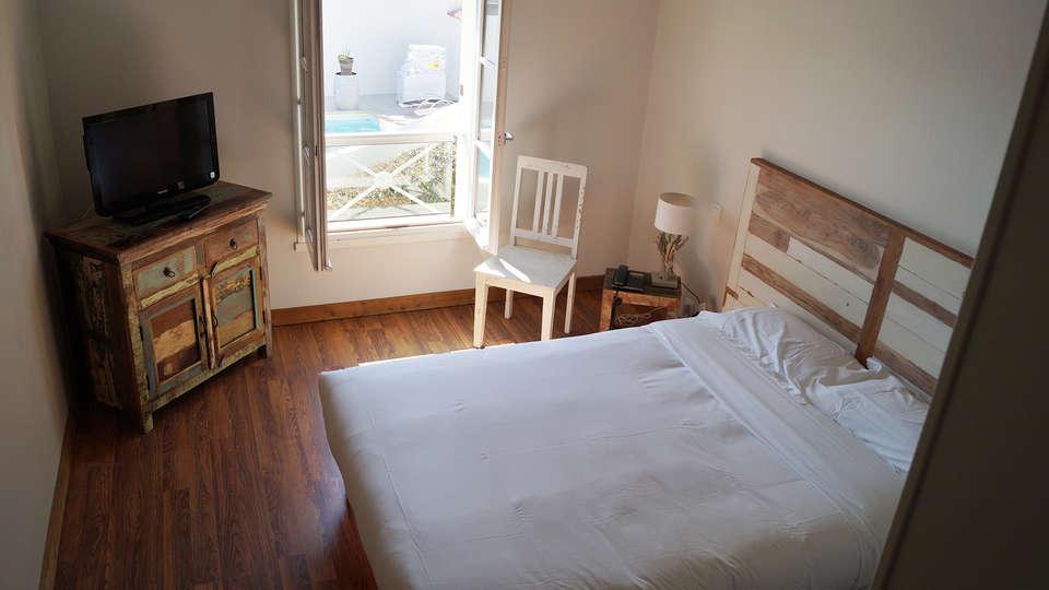 Appart'hôtel Perle de Ré - EDIT_room.jpg