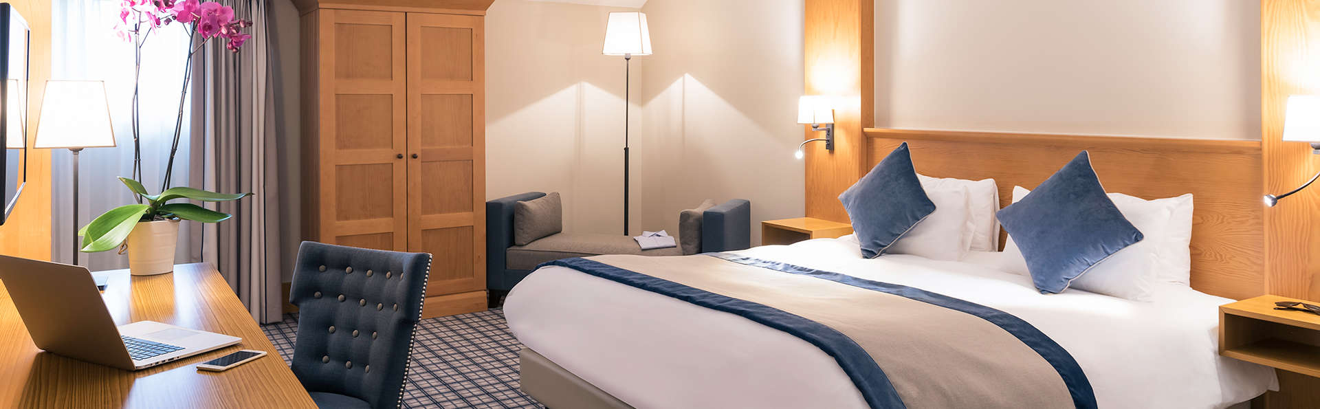 Mercure Luxembourg Kikuoka Golf & Spa - EDIT_NEW_room.jpg