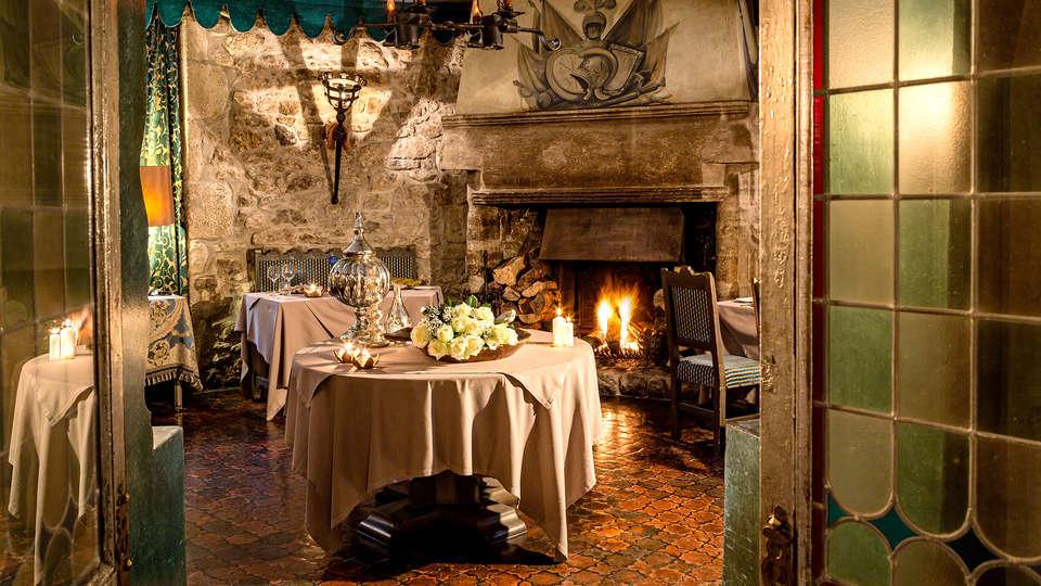 Château de Codignat - Edit_Restaurant.jpg