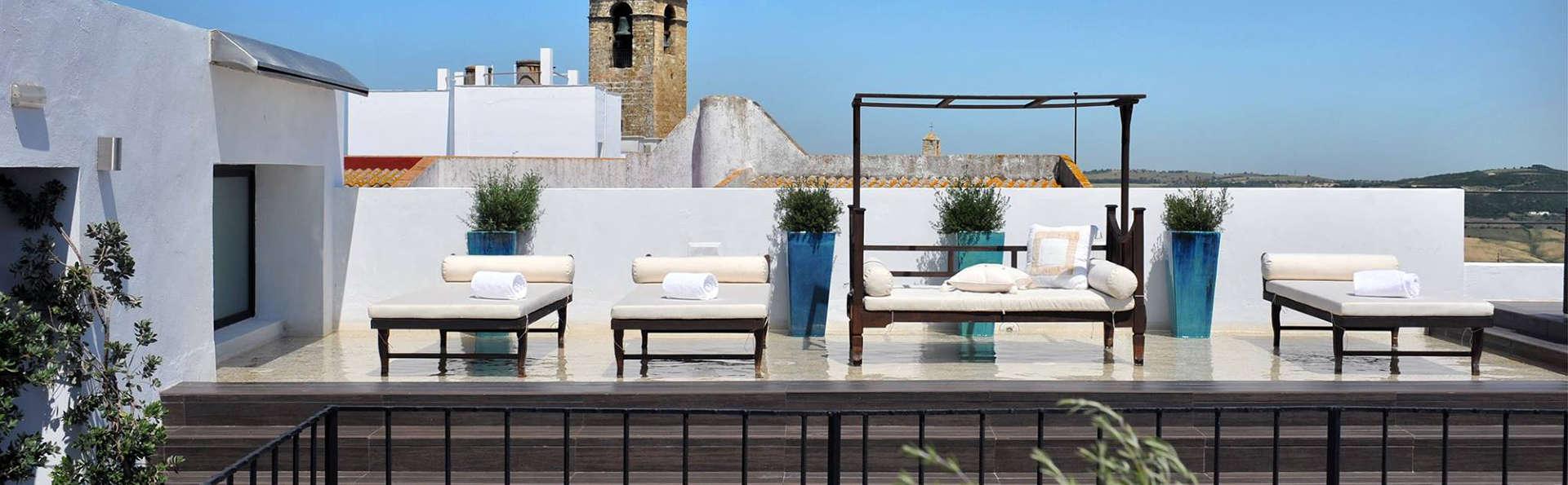 Hotel V Vejer - edit_terraza.jpg