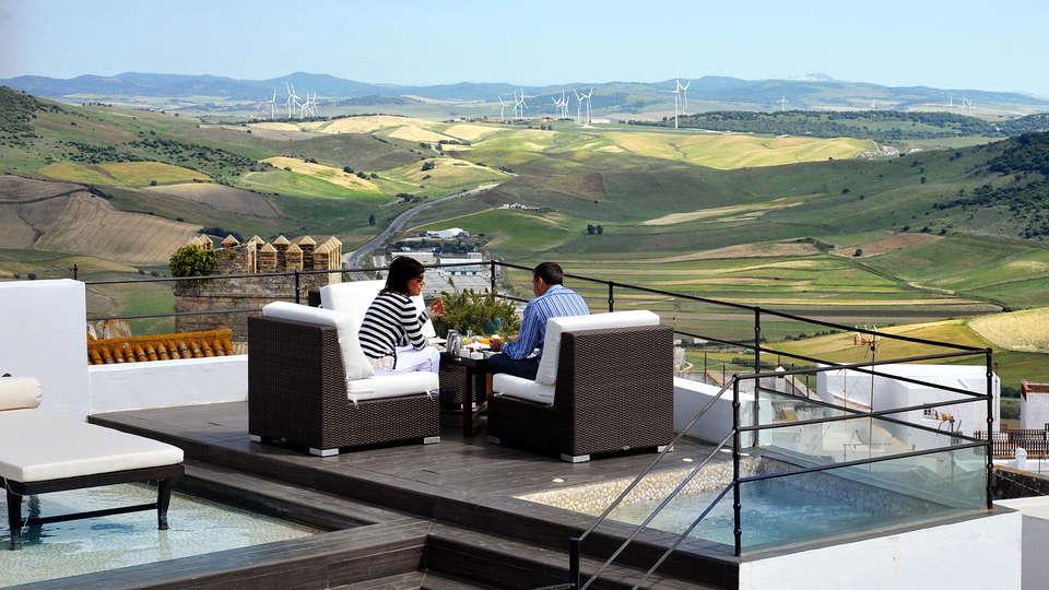 Hotel V Vejer - edit_terraza3_view.jpg
