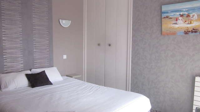 Hotel La Chaumiere