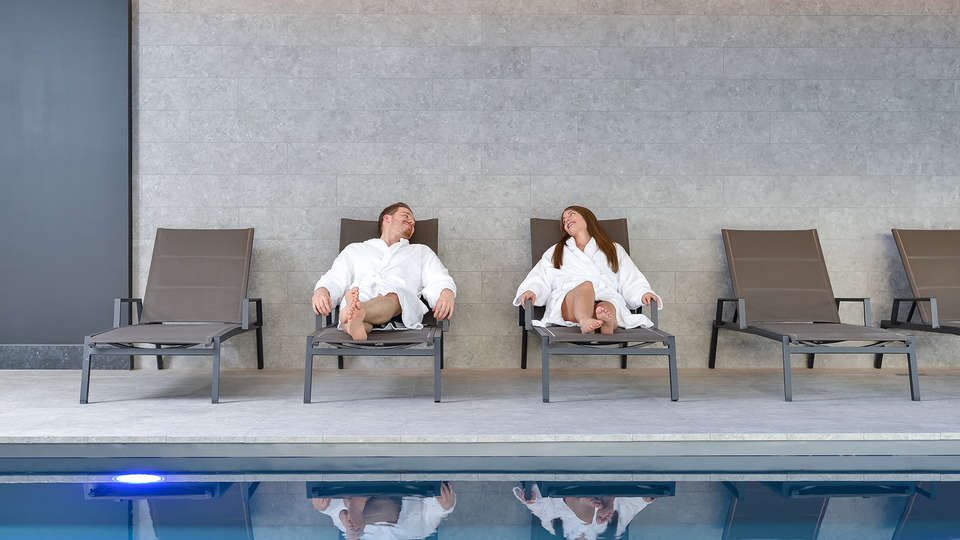 R hotel experiences - EDIT_NEW_wellness5.jpg