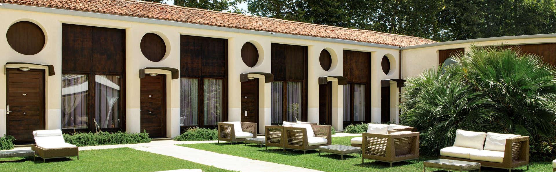 Hotel Sant'Elena - Giardino_privato_-_Best_Western_Premier_Hotel_Sant_Elena.jpg