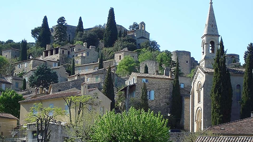 Bastide de la Treille - EDIT_Destino1.jpg