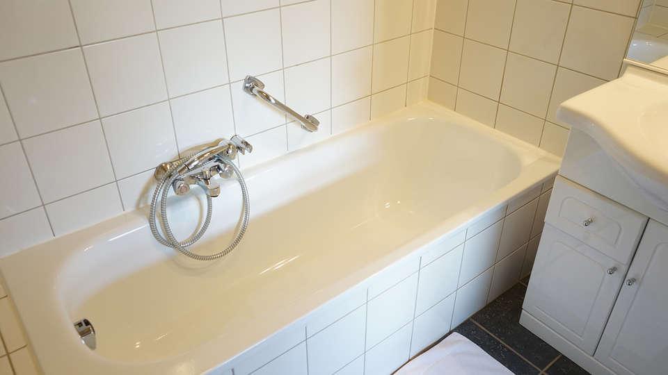 Les 5 Ourthes - EDIT_NEW_bath.jpg