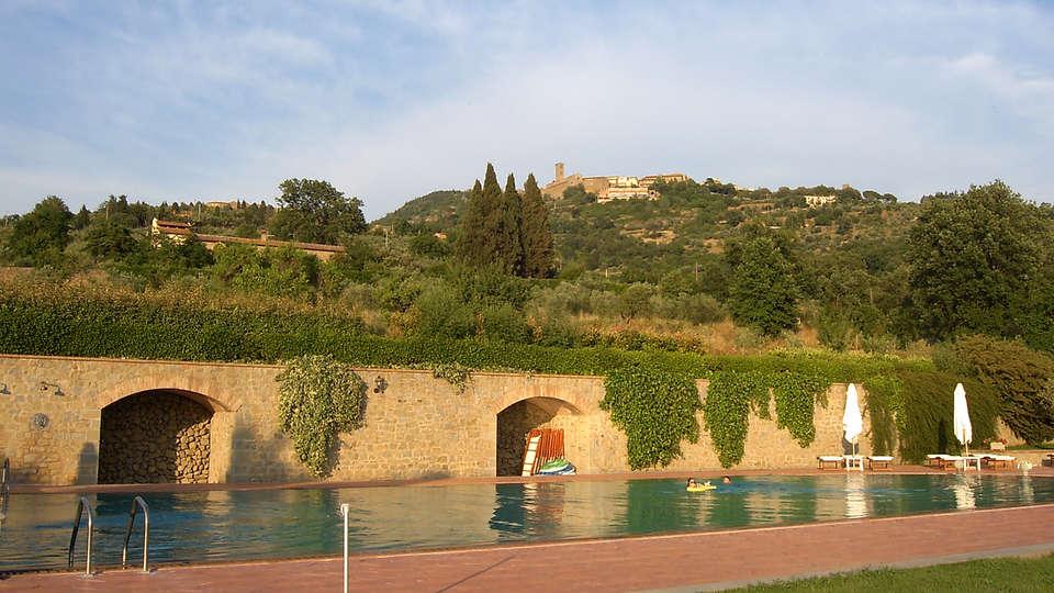 Borgo Il Melone - EDIT_NEW_pool3.jpg