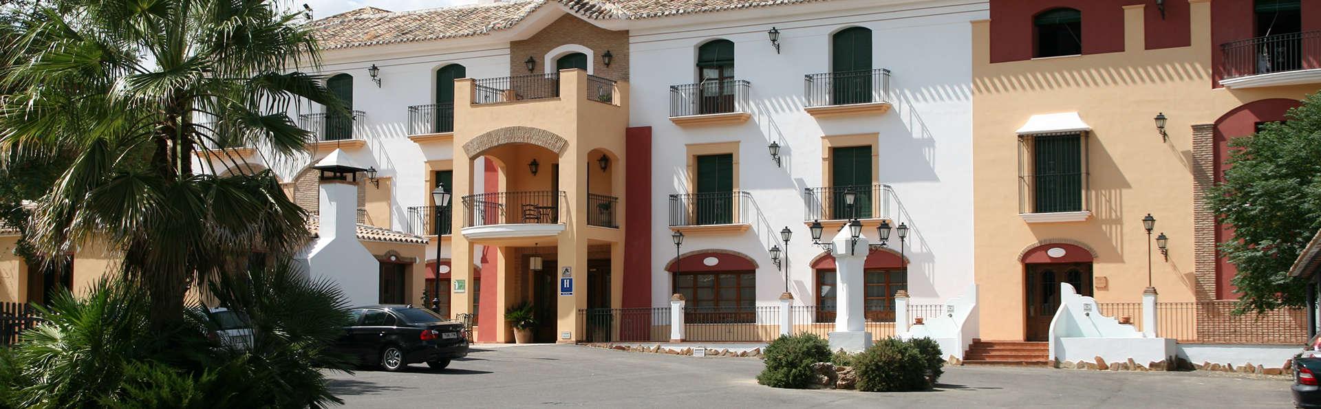 Hotel Huerta de las Palomas - EDIT_front.jpg