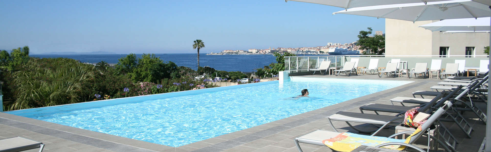 Hôtel Best Western Plus Ajaccio Amirauté - EDIT_NEW_pool1.jpg