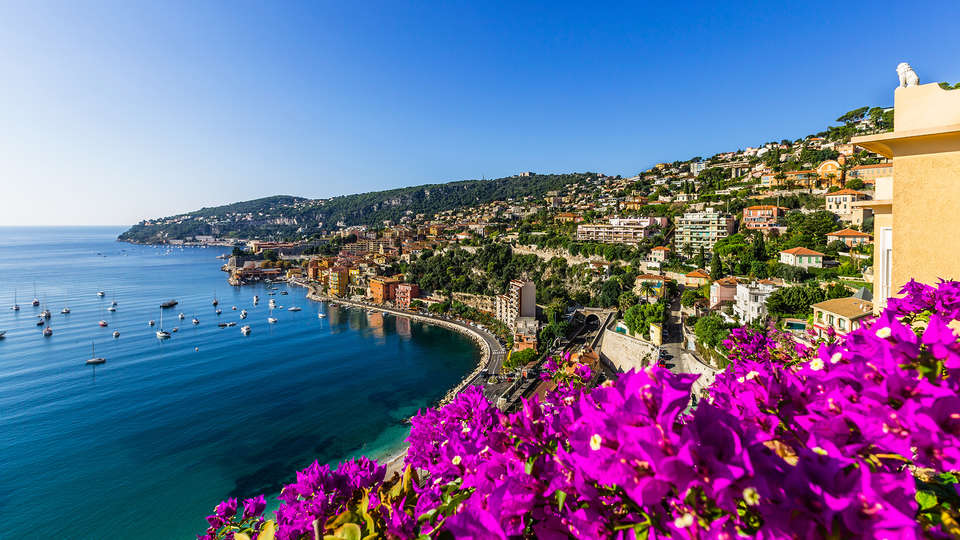 Seventeen Hotel - Edit_Cannes3.jpg