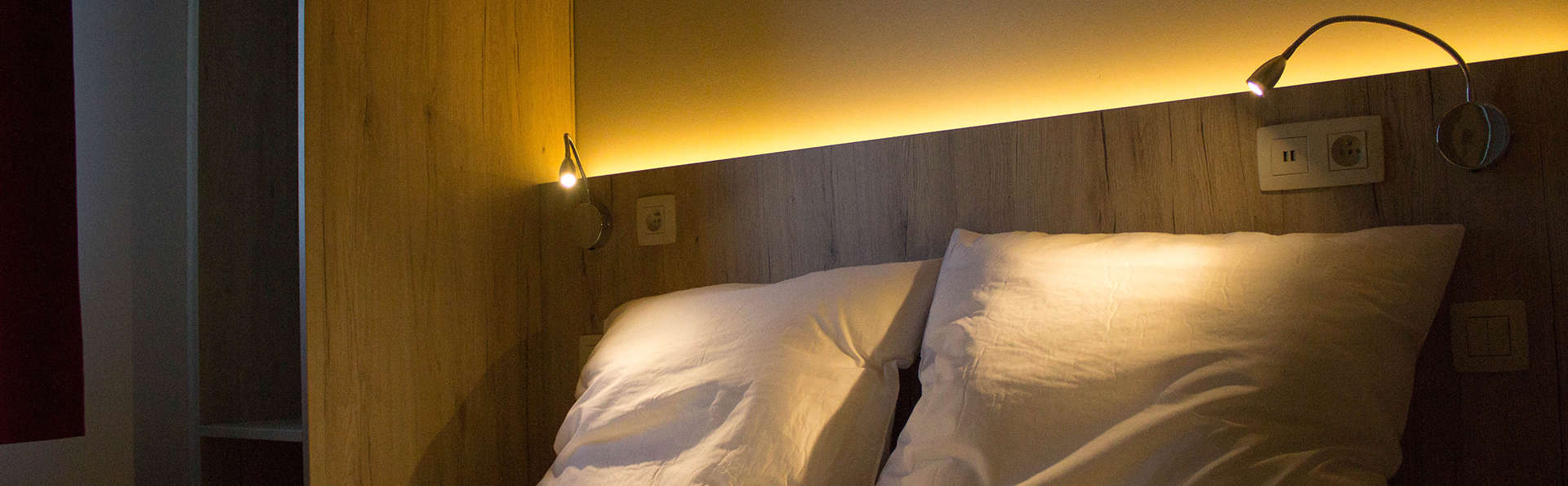 Holiday Suites Zeebrugge - EDIT_NEW_room2.jpg