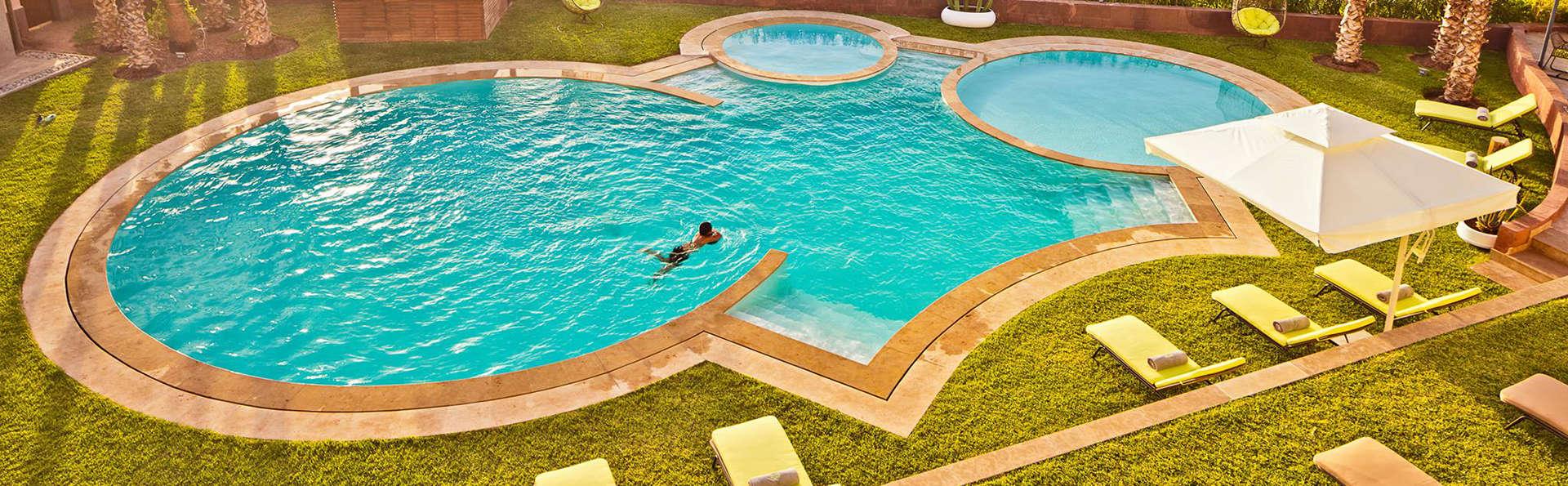 AG Hotel & Spa - EDIT_pool.jpg