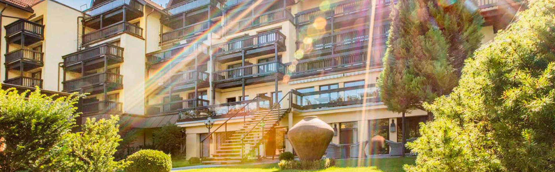 Parkhotel Luise Bad Herrenalb - EDIT_NEW_front1.jpg