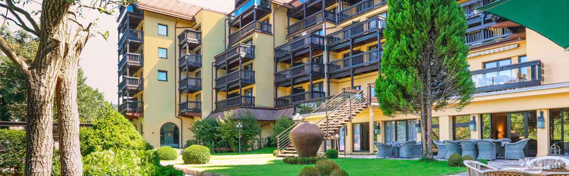 Parkhotel Luise Bad Herrenalb - EDIT_NEW_front.jpg