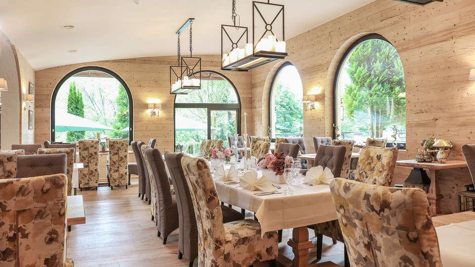 Parkhotel Luise Bad Herrenalb - EDIT_NEW_restaurant.jpg