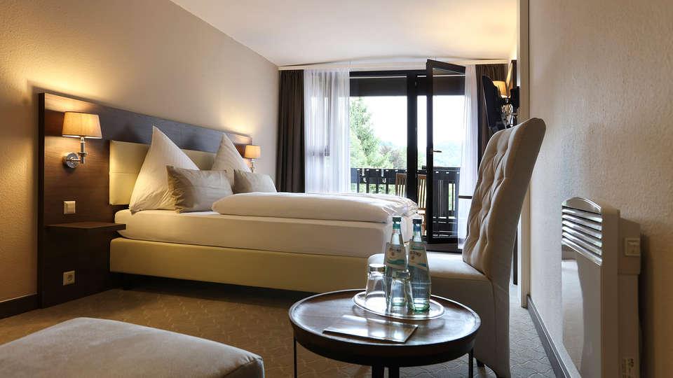 Parkhotel Luise Bad Herrenalb - EDIT_NEW_room1.jpg
