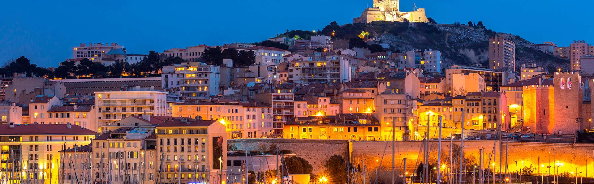 Campanile Marseille St-Antoine - EDIT_destination1.jpg