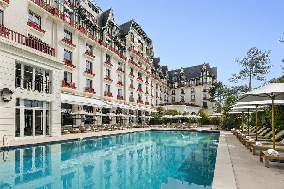 Hôtel Barrière L'Hermitage La Baule  - 2017-1084.JPG