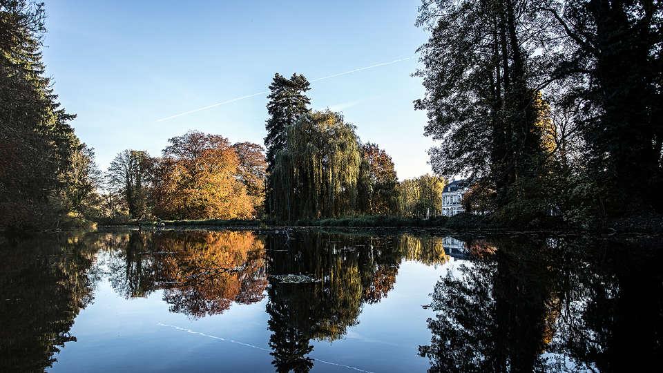 Buitenplaats Vaeshartelt - edit_surroundings4.jpg