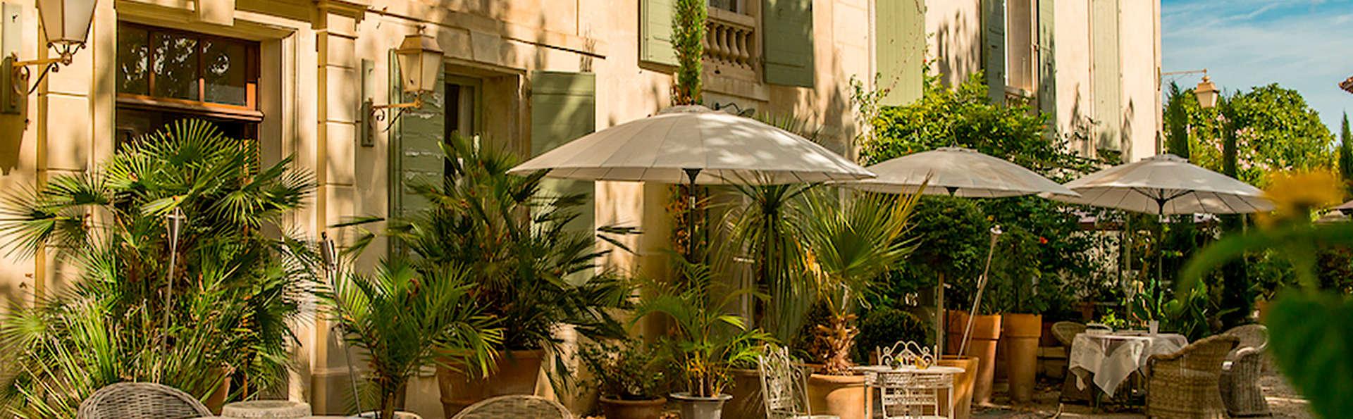 Le Mas Saint  Florent - edit_terrace3.jpg