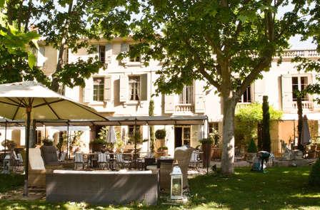 Week-end et séjour à Arles - Weekendesk 08c5d808369
