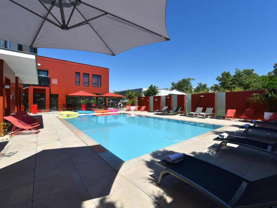 Hôtel Kyriad Prestige & Spa Lyon EST - Saint Priest - EUREXPO - 359589_17082309120055608378.jpg