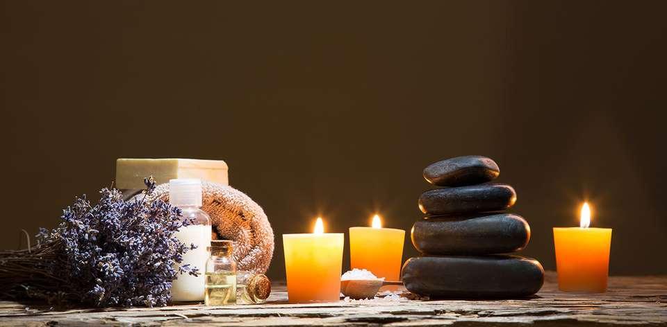 Hôtel Kyriad Prestige & Spa Lyon EST - Saint Priest - EUREXPO - salus-massage-still-life-78078207.jpg