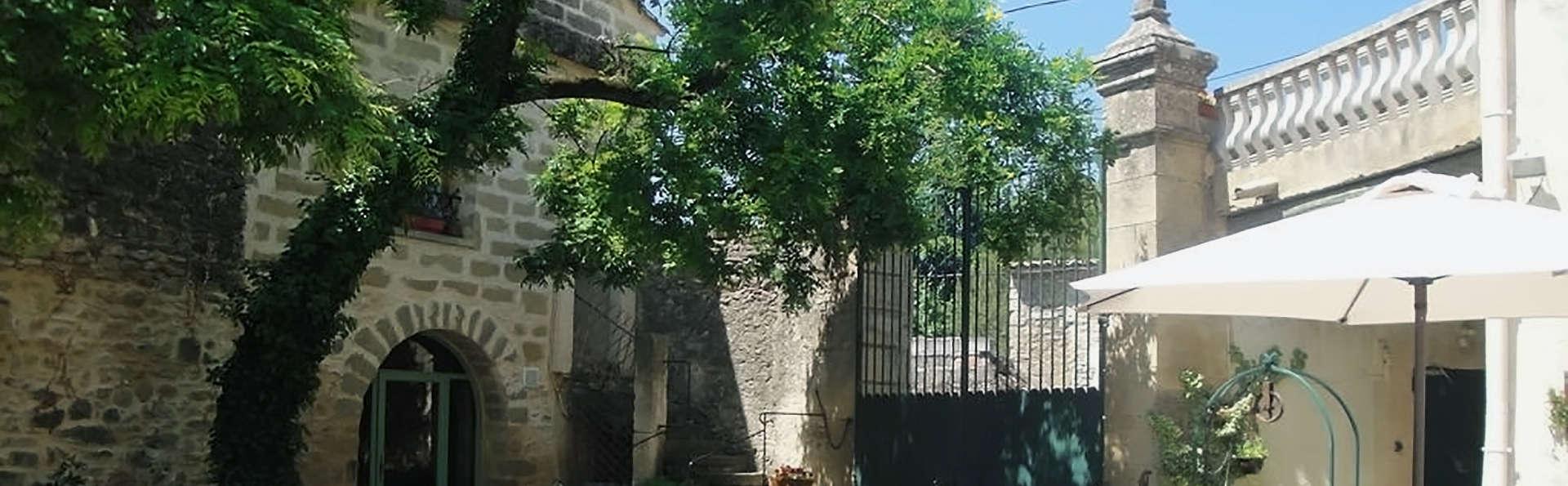 Bastide de la Treille - EDIT_Fachada.jpg