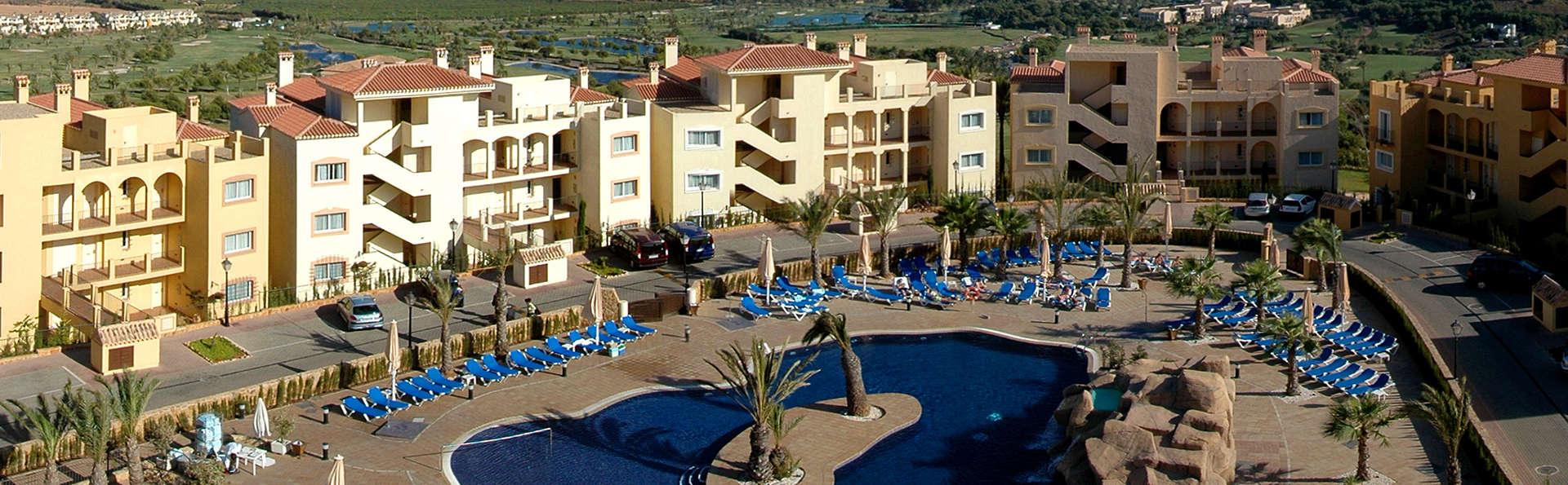 Las Lomas Village - edit_new_-panoramic-view.jpg