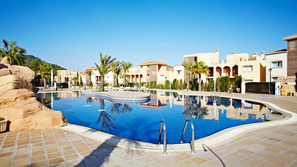 Las Lomas Village - edit_new_La-Veranda-pool.jpg