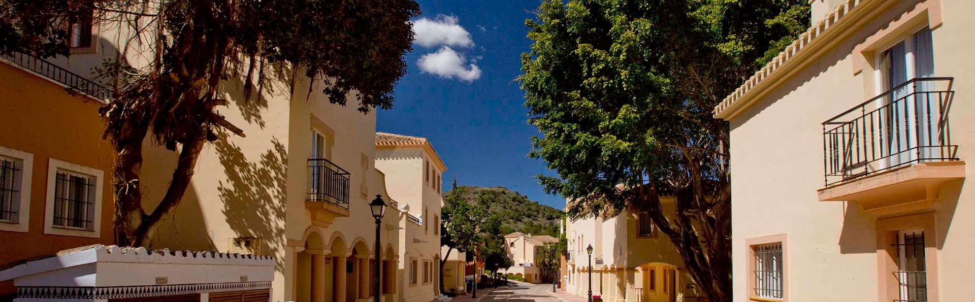 Las Lomas Village - edit_new_Las-Lomas-Village.jpg