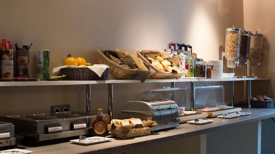 Hôtel Artea Aix Centre - edit_new_salle-PDJ5.jpg