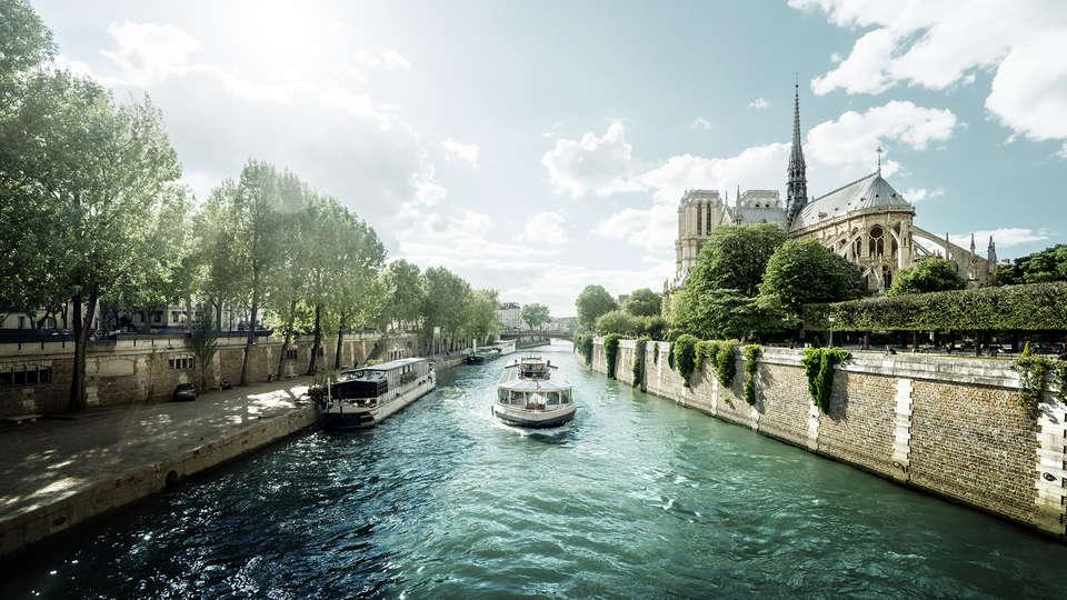 Residhome Paris-Asnières Park - edit_Xmouche2.jpg