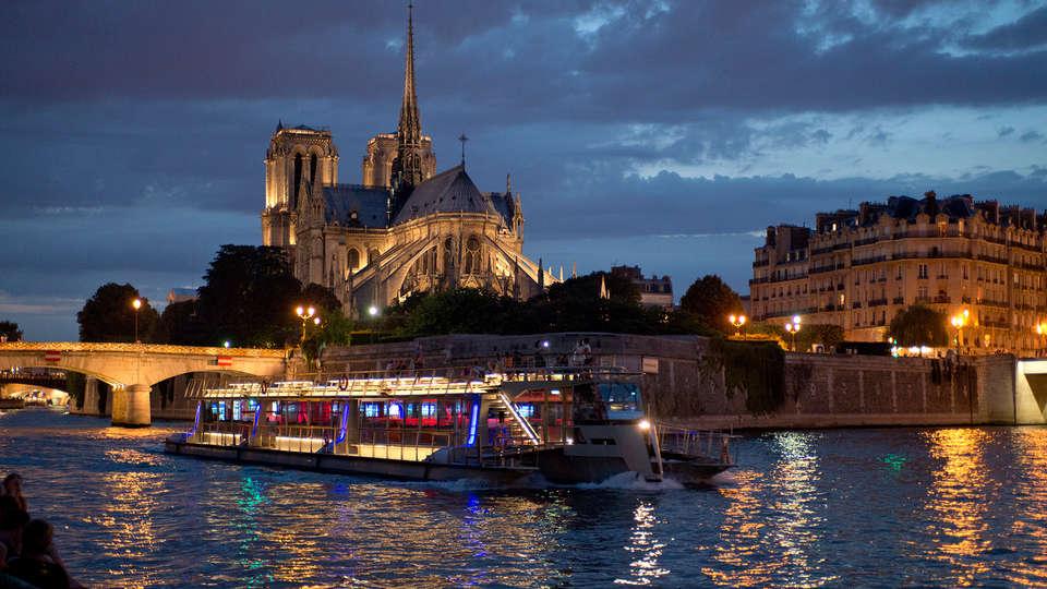 Timhôtel Bd Berthier Paris XVII ème - edit_xbateaux2.jpg