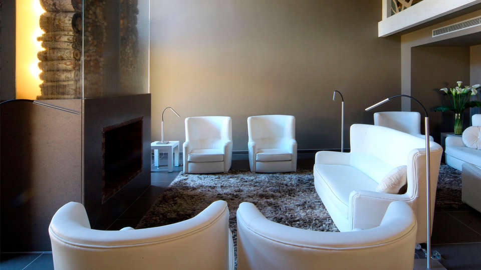 Hotel & Spa Xalet Bringué - edit_chimenea.jpg