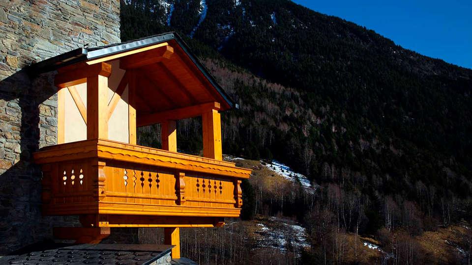 Hotel & Spa Xalet Bringué - edit_front2.jpg