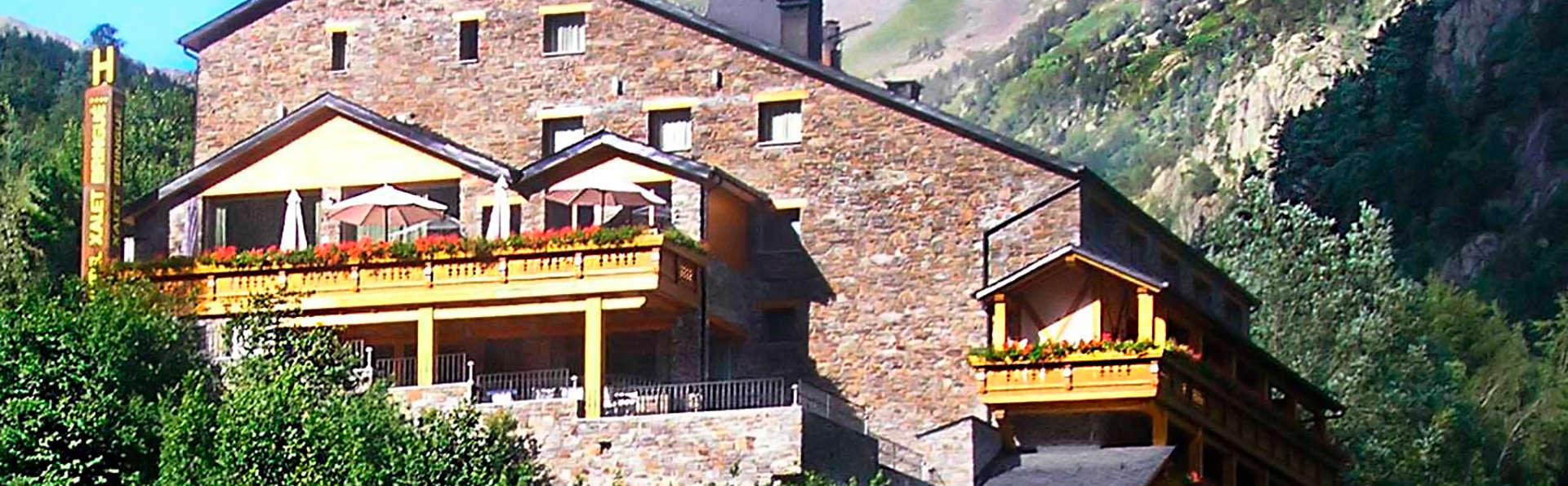 Hotel & Spa Xalet Bringué - edit_front.jpg