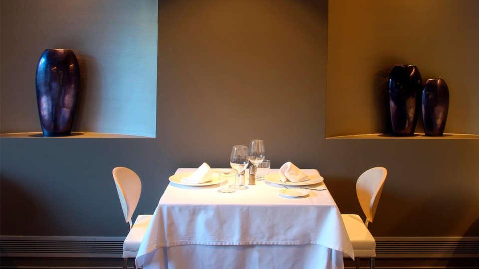 Hotel & Spa Xalet Bringué - edit_restaurante.jpg