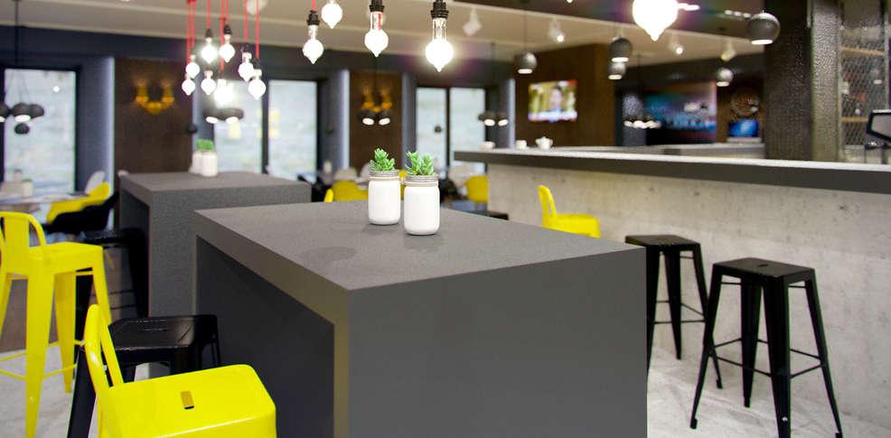 citytrip weekend haarlem vanaf 118. Black Bedroom Furniture Sets. Home Design Ideas