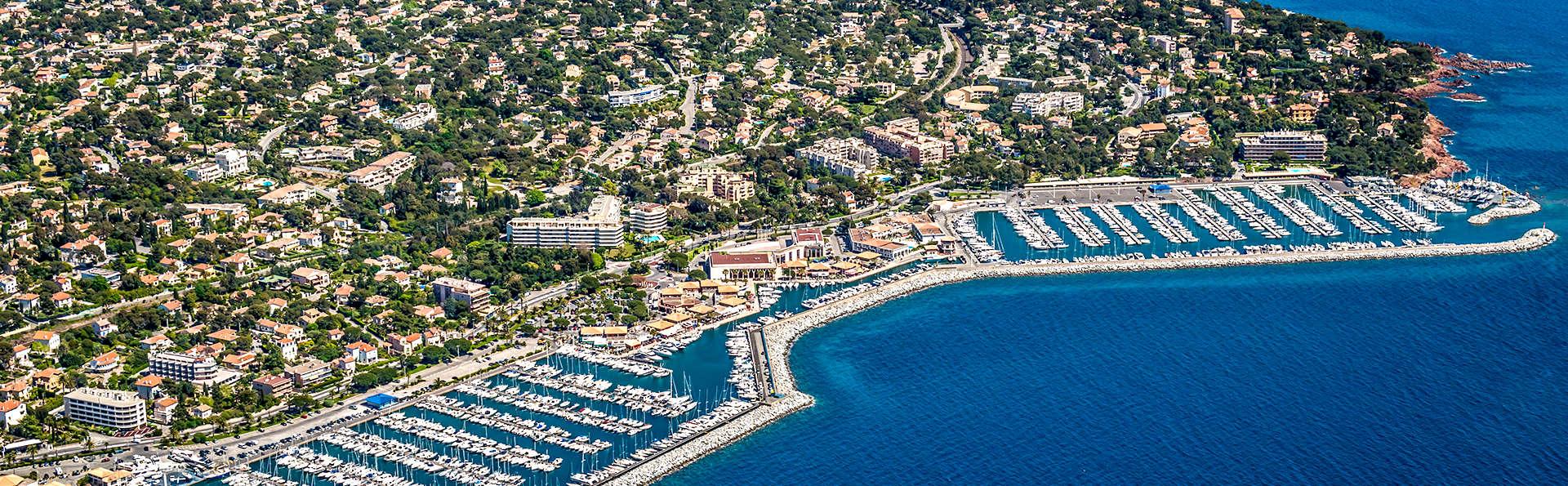 Best Western Plus La Marina - EDIT_NEW_VIEW.jpg