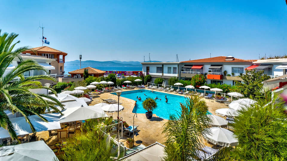 Best Western Plus La Marina - EDIT_NEW_POOL2.jpg
