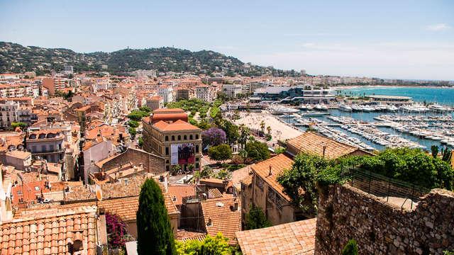 Hotel Sun Riviera